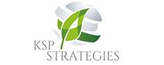 Ksp Strategies